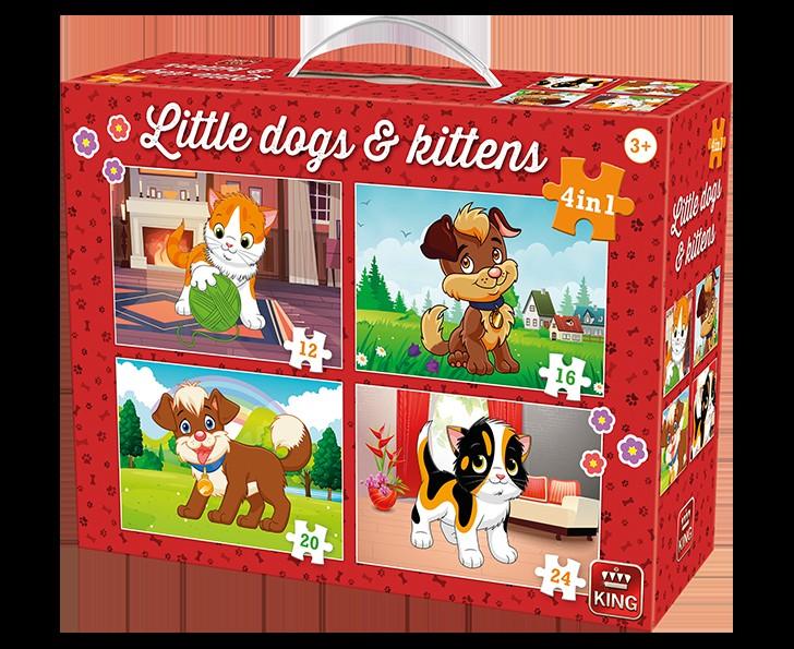little-dogs-kittens
