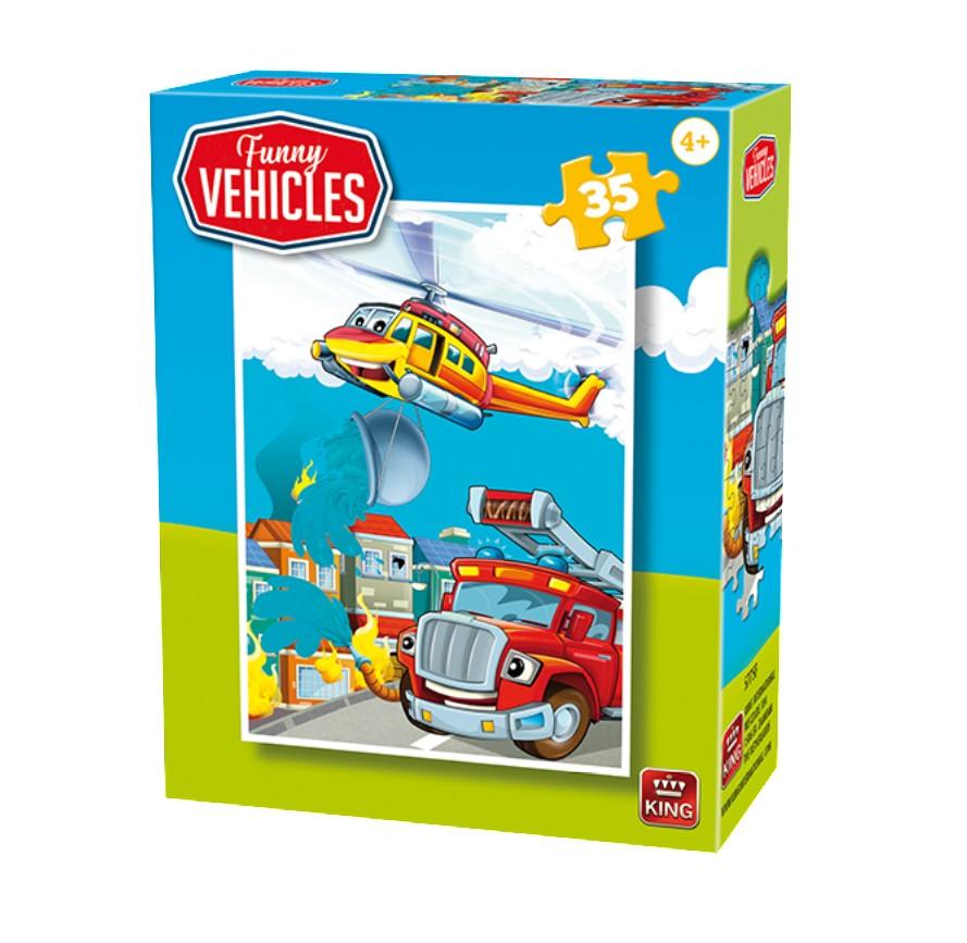 funny-vehicles