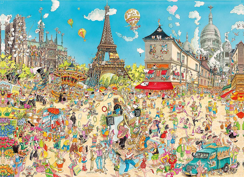comic-collection-paris