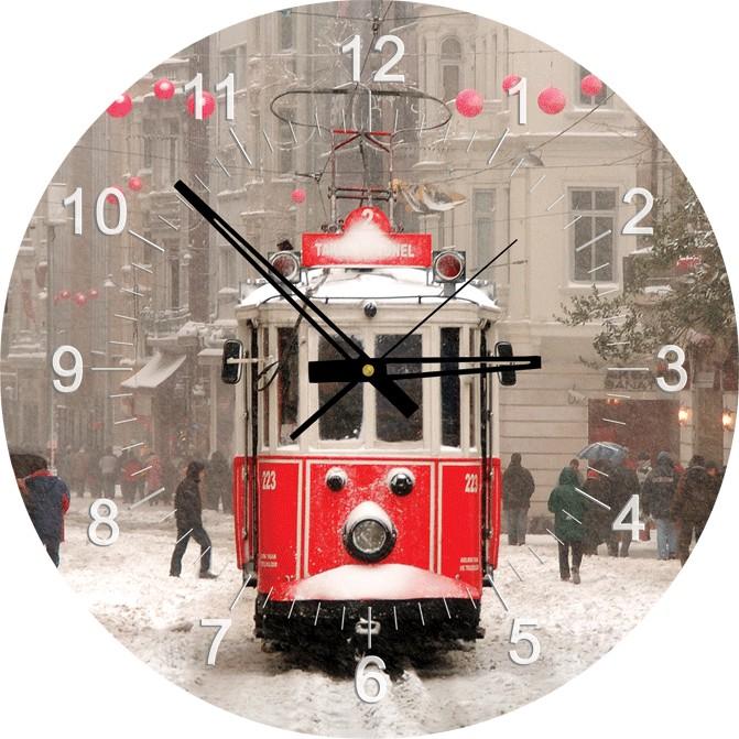 puzzle-horloge-beyoglu-turquie-pile-non-fournie-