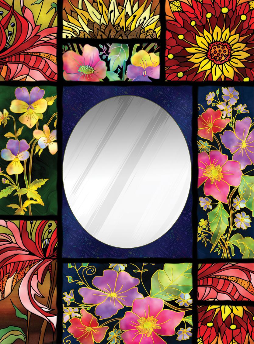 puzzle-miroir-patchwork