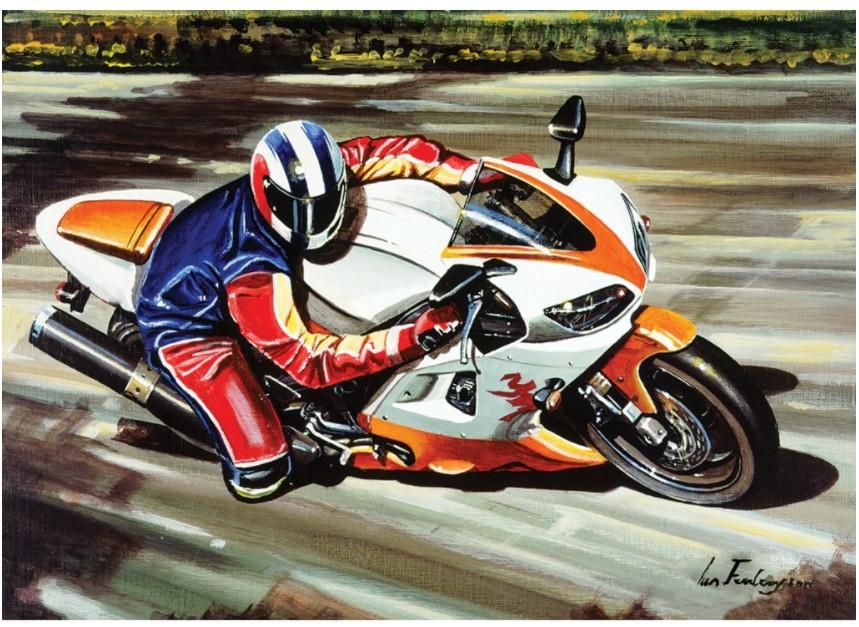 moto-de-course