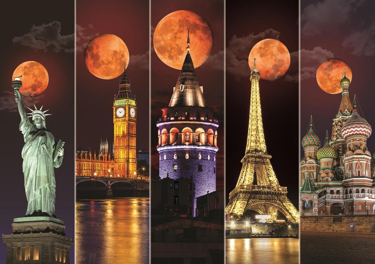 wonderful-moon
