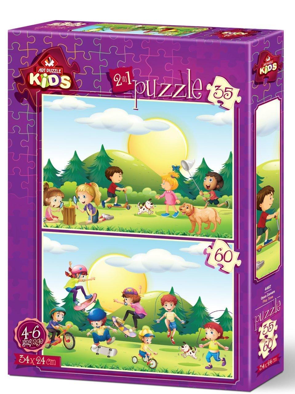 2-puzzles-kids