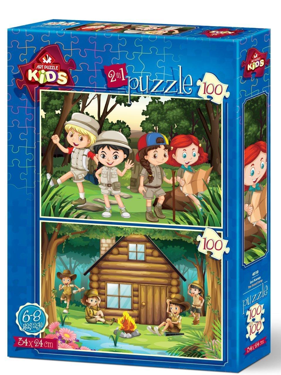 2-puzzles-le-camp-de-scout