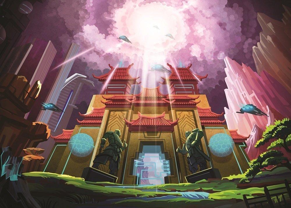 the-fantastic-castle
