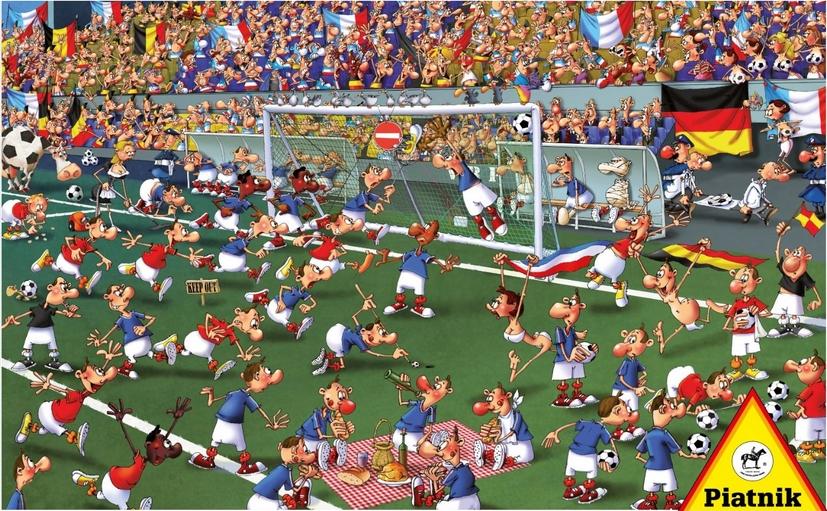ruyer-football