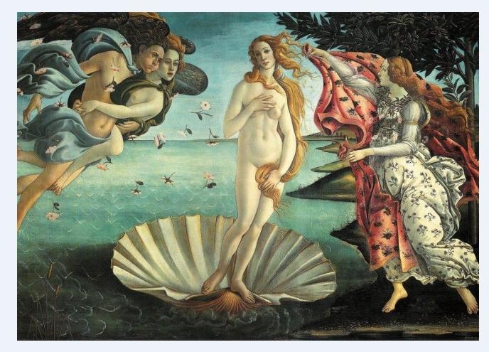 botticelli-sandro-la-naissance-de-venus