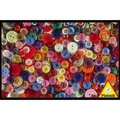 boutons, 15.95 EUR @ go