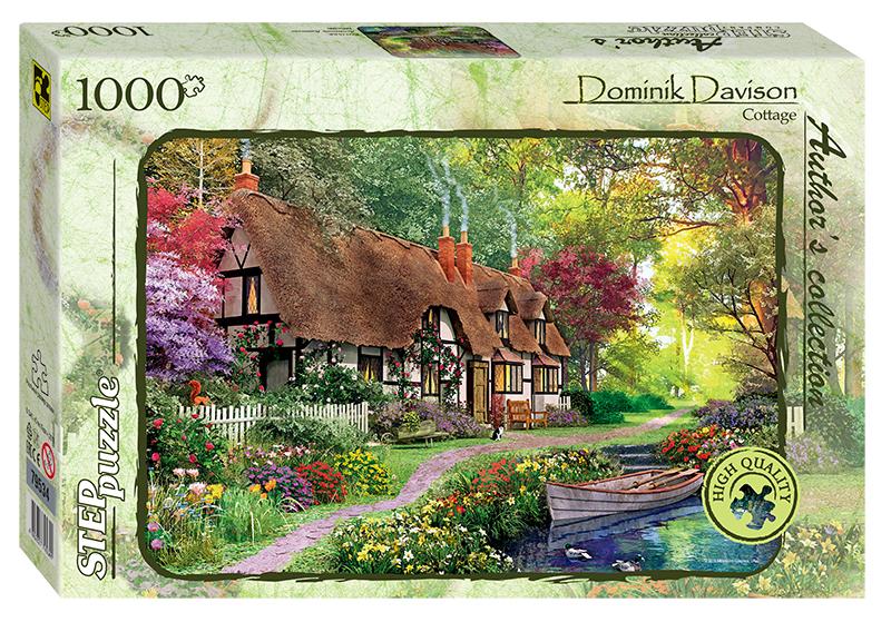 dominic-davison-cottage