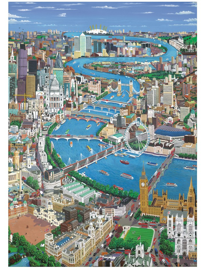 puzzle-en-bois-london-the-thames