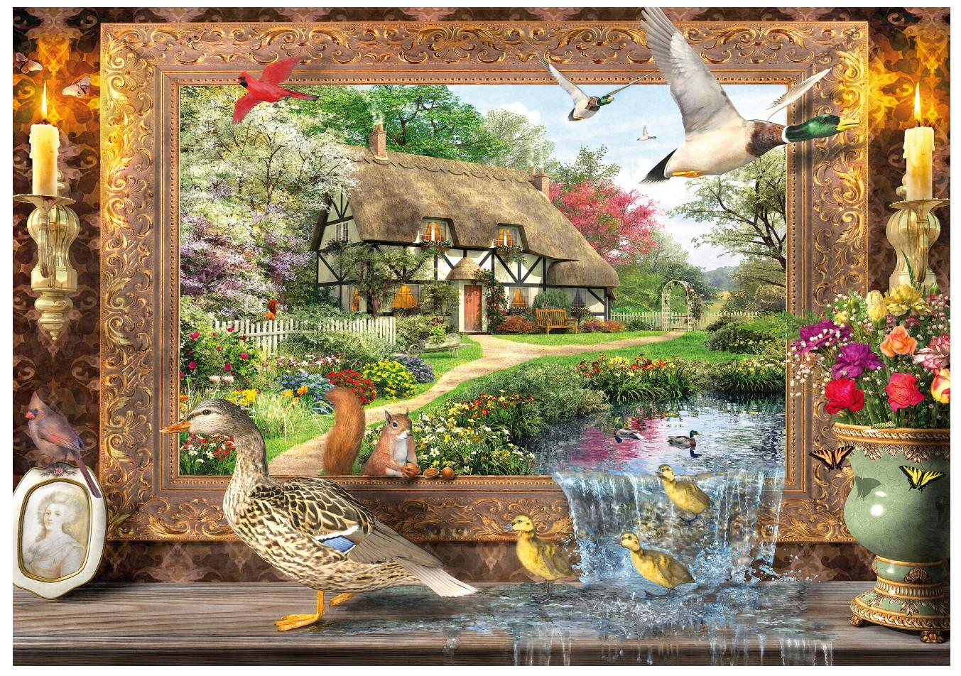puzzle-en-bois-still-to-life