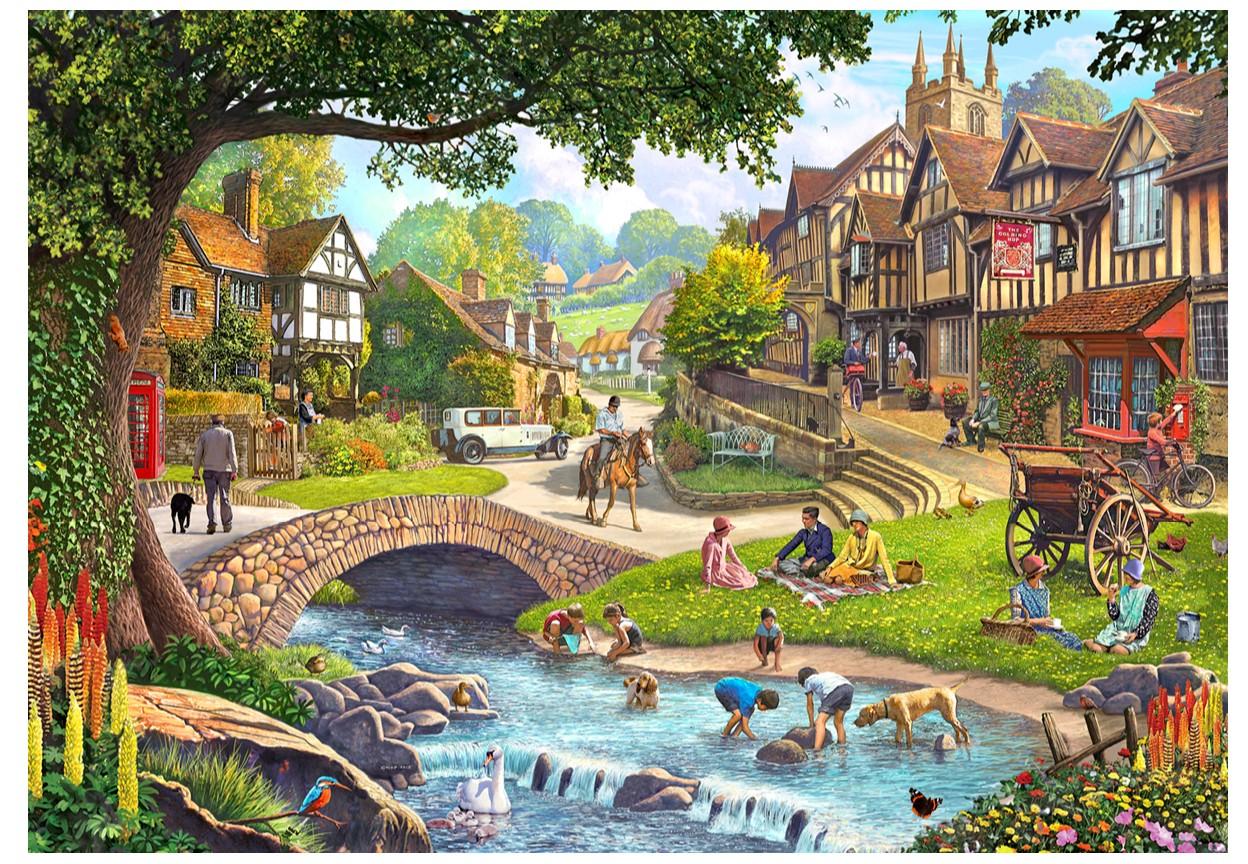 puzzle-en-bois-full-stream-ahead