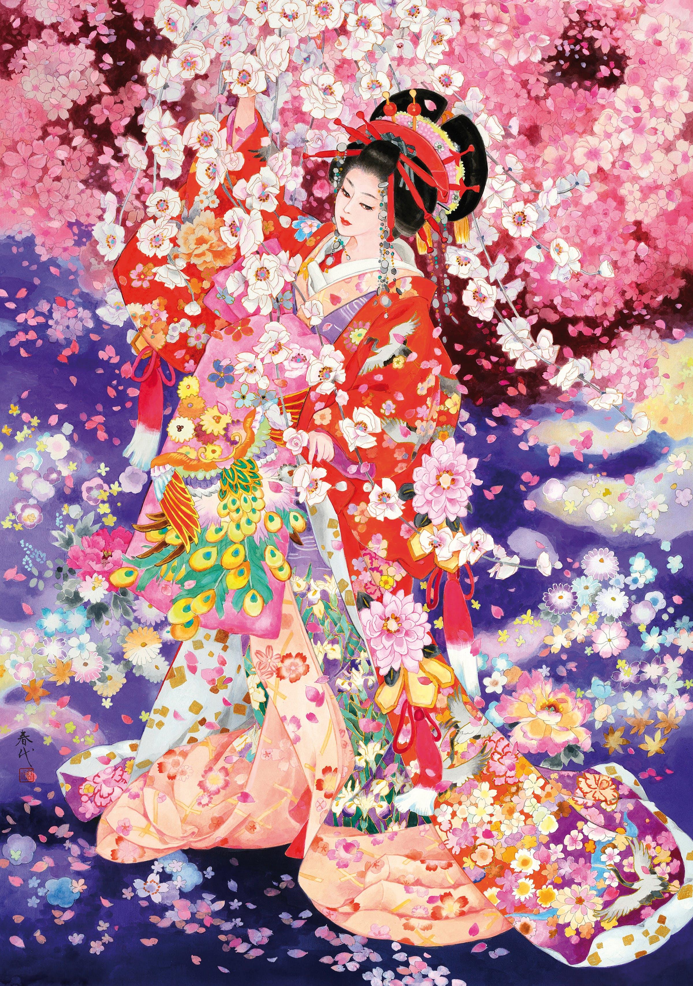puzzle-en-bois-haruyo-morita-hanafubuki