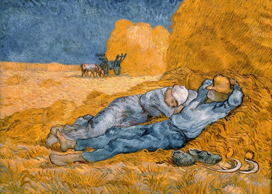 van-gogh-vincent-la-sieste-d-apres-millet-1890