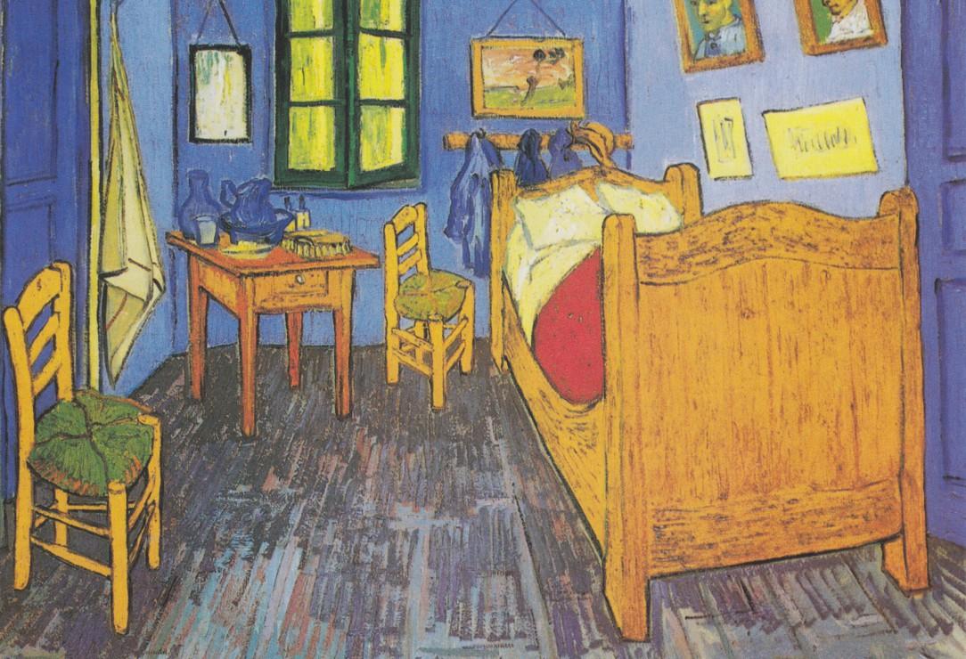 pieces-xxl-vincent-van-gogh-la-chambre-de-van-gogh-a-arles-1888