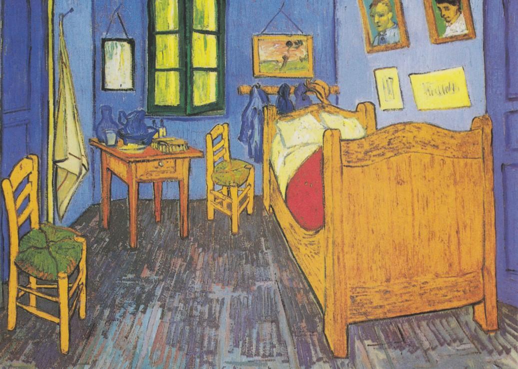 vincent-van-gogh-la-chambre-de-van-gogh-a-arles-1888