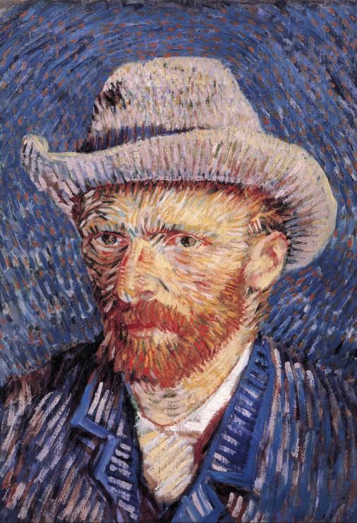 pieces-xxl-vincent-van-gogh-autoportrait-1887-1888