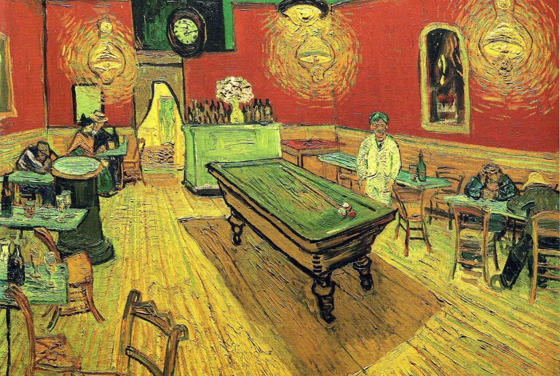van-gogh-vincent-le-cafe-de-nuit-1888