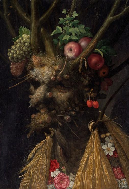 pieces-xxl-arcimboldo-giuseppe-quatre-saisons-en-une-tete-1590