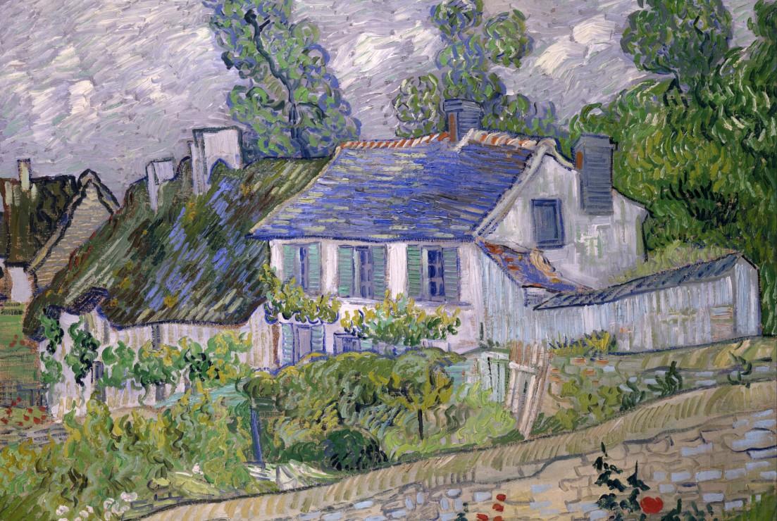 van-gogh-vincent-maison-a-auvers-1890
