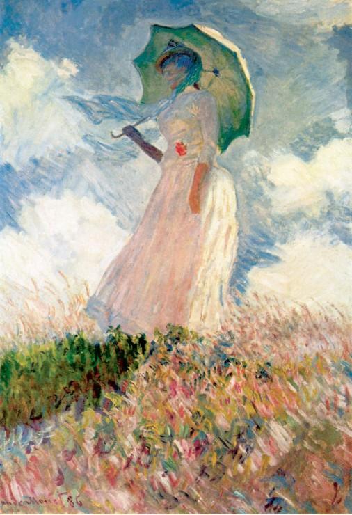 pieces-xxl-claude-monet-la-femme-a-l-ombrelle-1875