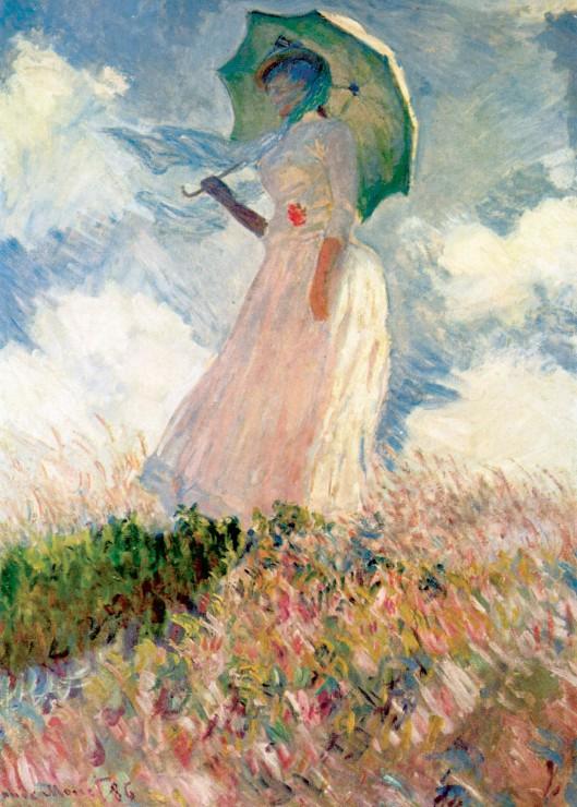 claude-monet-la-femme-a-l-ombrelle-1875