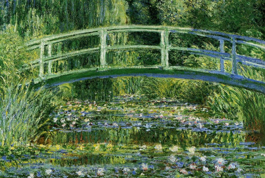 monet-claude-le-bassin-aux-nympheas-et-le-pont-japonais-1897-1899