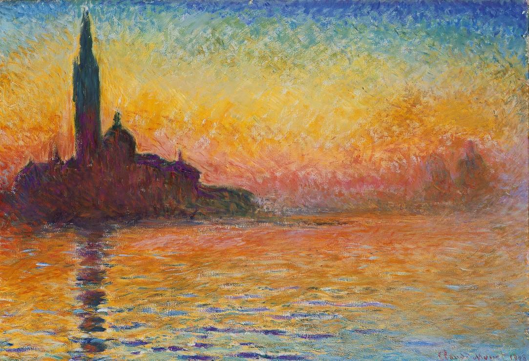pieces-xxl-claude-monet-saint-georges-majeur-au-crepuscule-1908