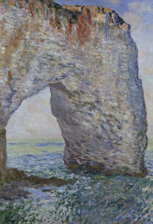 pieces-xxl-claude-monet-le-manneporte-a-etretat-1886
