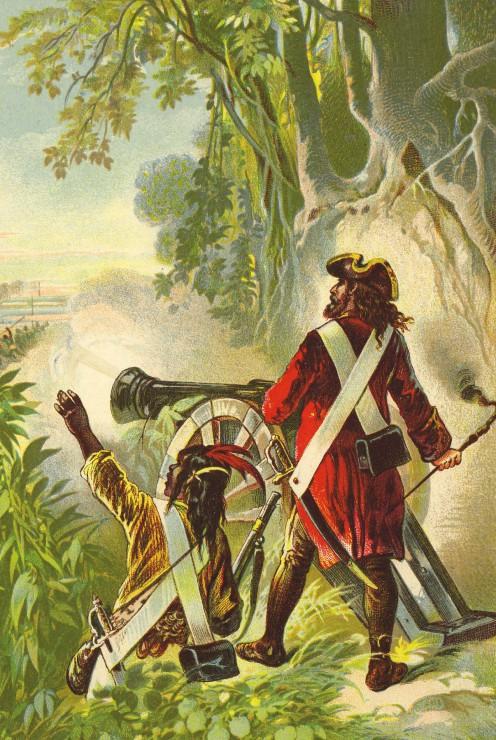 robinson-crusoe-par-offterdinger-zweigle