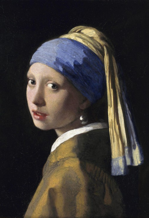 pieces-xxl-vermeer-johannes-la-jeune-fille-a-la-perle-1665