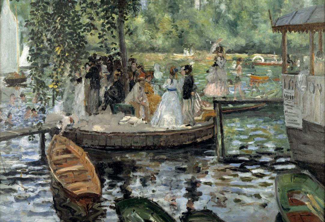 pieces-xxl-auguste-renoir-la-grenouillere-1869