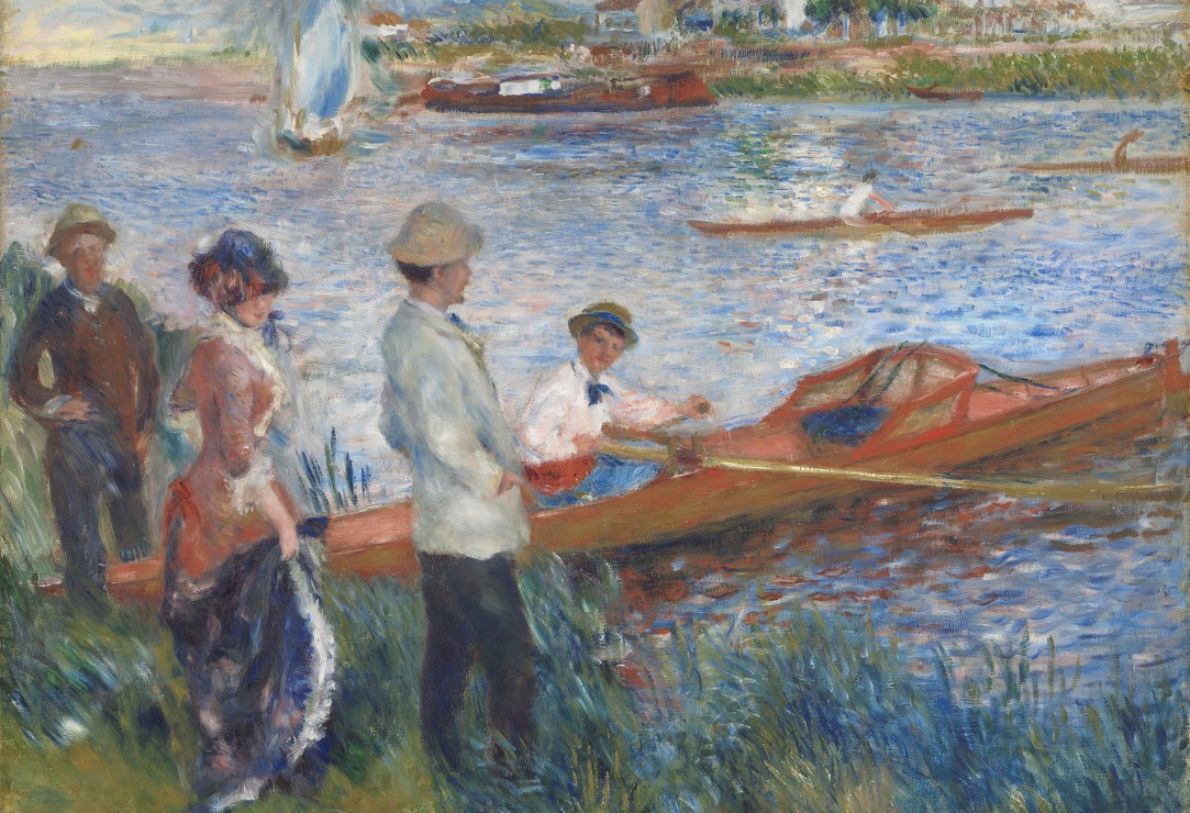 pieces-xxl-renoir-auguste-canoteurs-a-chatou-1879