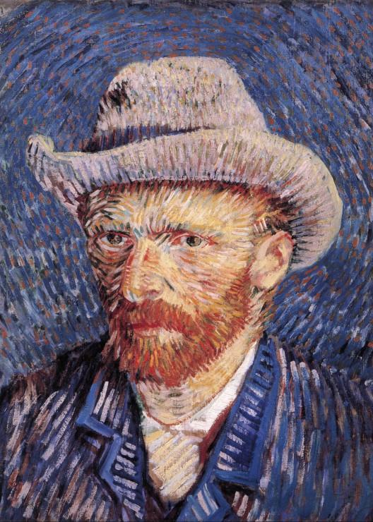 pieces-magnetiques-vincent-van-gogh-autoportrait-1887-1888