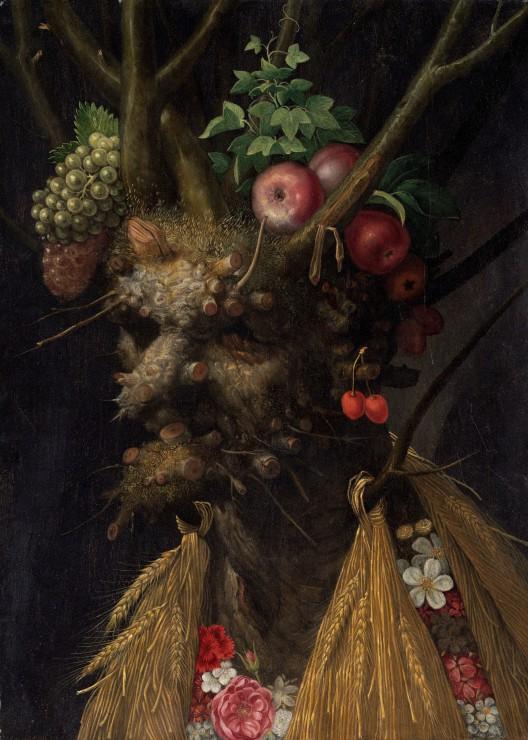 pieces-magnetiques-arcimboldo-giuseppe-quatre-saisons-en-une-tete-1590