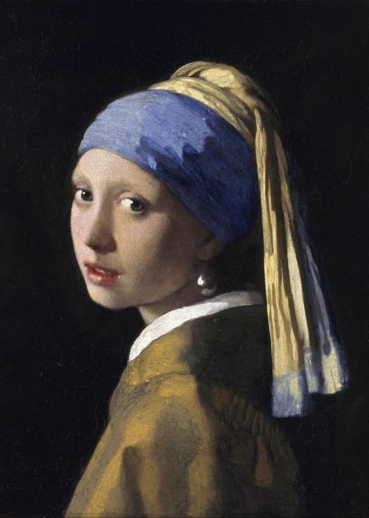 pieces-magnetiques-vermeer-johannes-la-jeune-fille-a-la-perle-1665