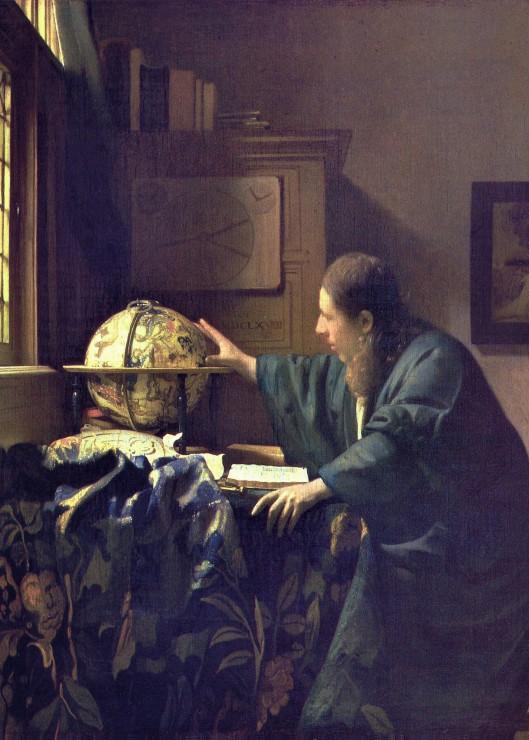 pieces-magnetiques-vermeer-johannes-l-astronome-1668