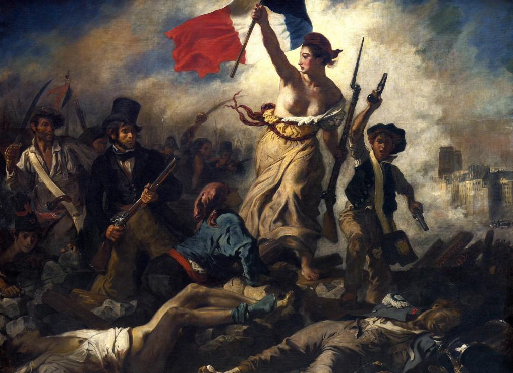delacroix-eugene-la-liberte-guidant-le-peuple-1830