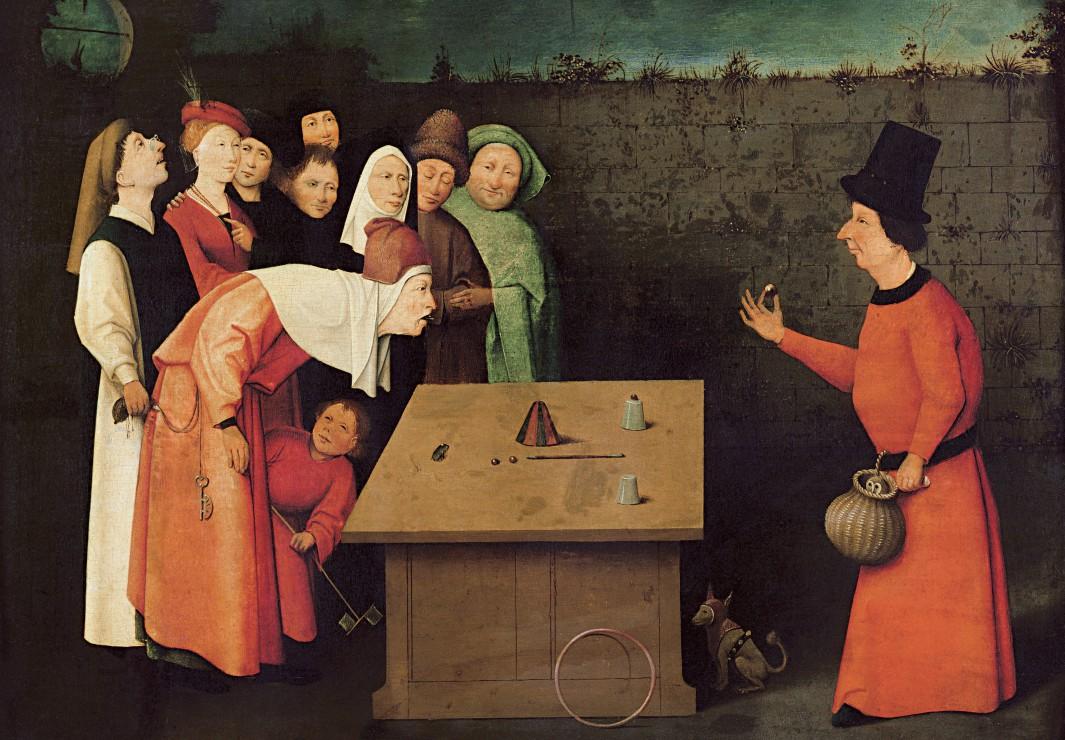 bosch-le-prestidigitateur-1502