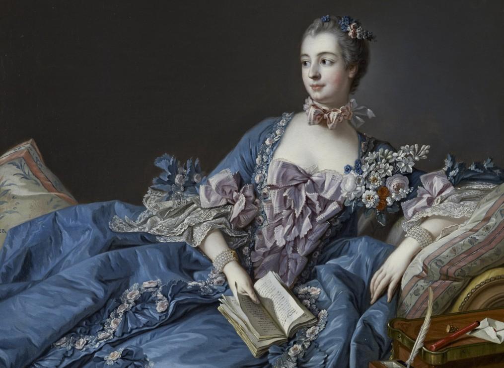 francois-boucher-madame-de-pompadour-1758