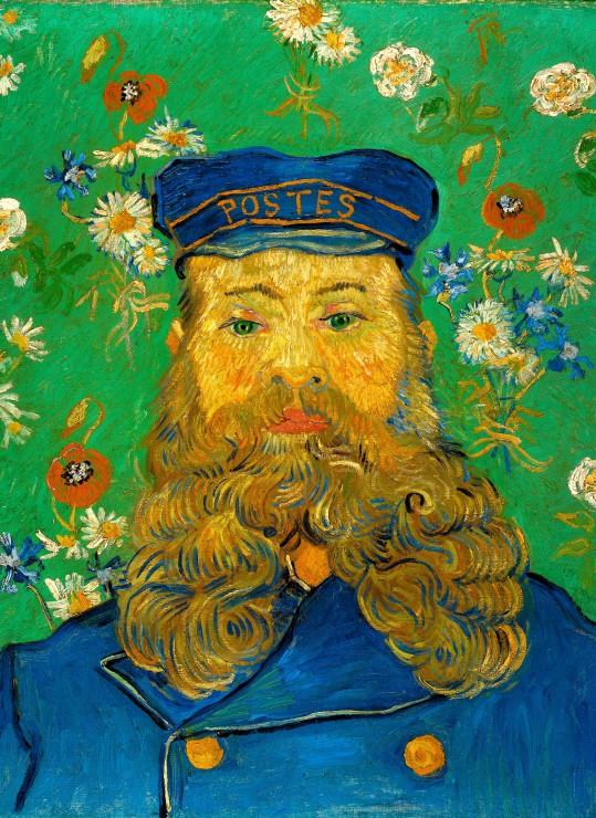 vincent-van-gogh-portrait-de-joseph-roulin-1889