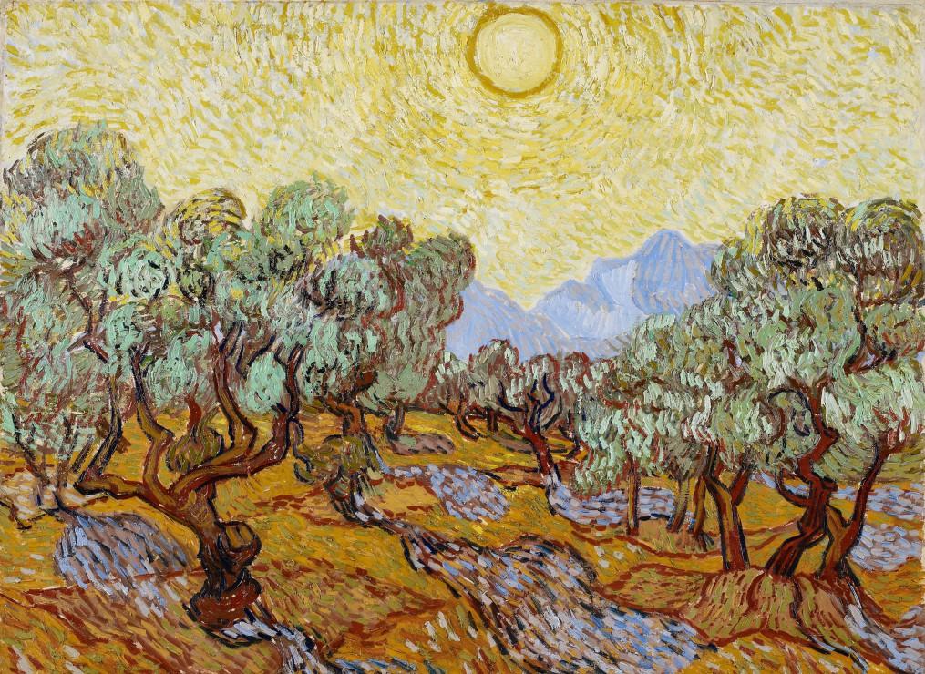 vincent-van-gogh-les-oliviers-1889