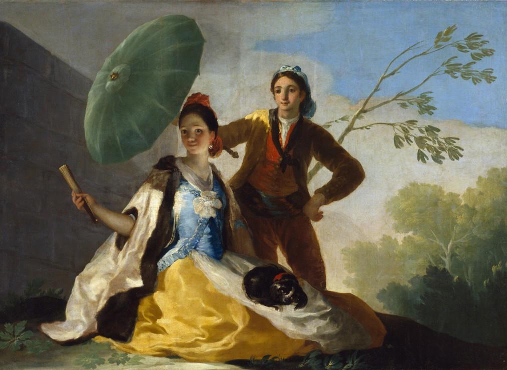 francisco-goya-el-quitasol-1777
