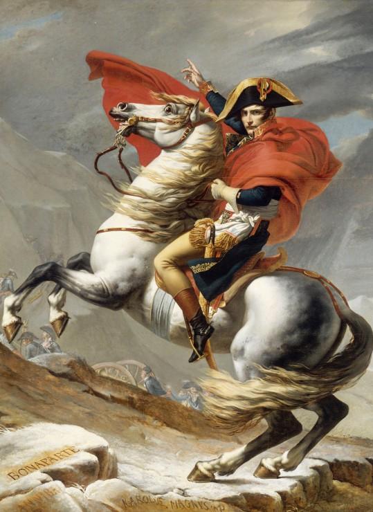 jacques-louis-david-bonaparte-franchissant-le-grand-saint-bernard-20-mai-1800