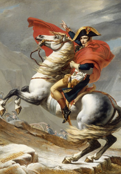 jacques-louis-david-bonaparte-franchissant-le-grand-saint-bernard-20-mai-1800