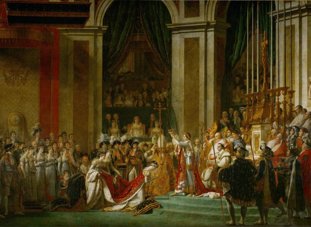 jacques-louis-david-le-sacre-de-l-empereur-napoleon-1er-1805-1807