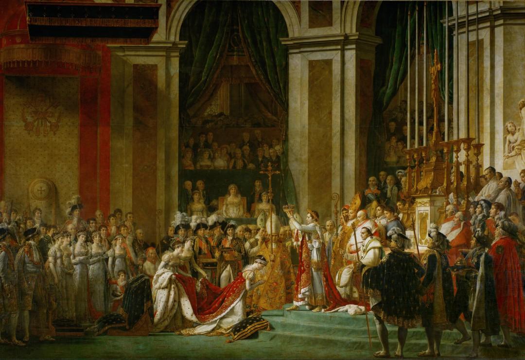 pieces-xxl-jacques-louis-david-le-sacre-de-l-empereur-napoleon-1er-1805-1807