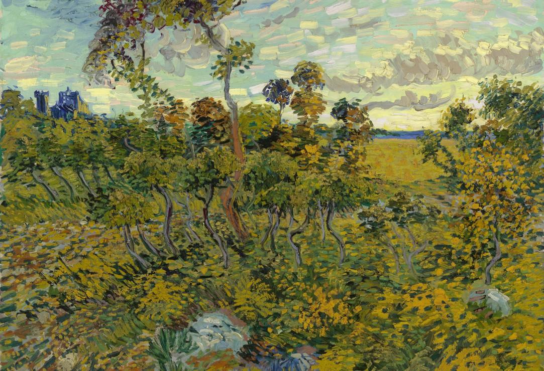pieces-xxl-van-gogh-vincent-coucher-de-soleil-a-montmajour-1888
