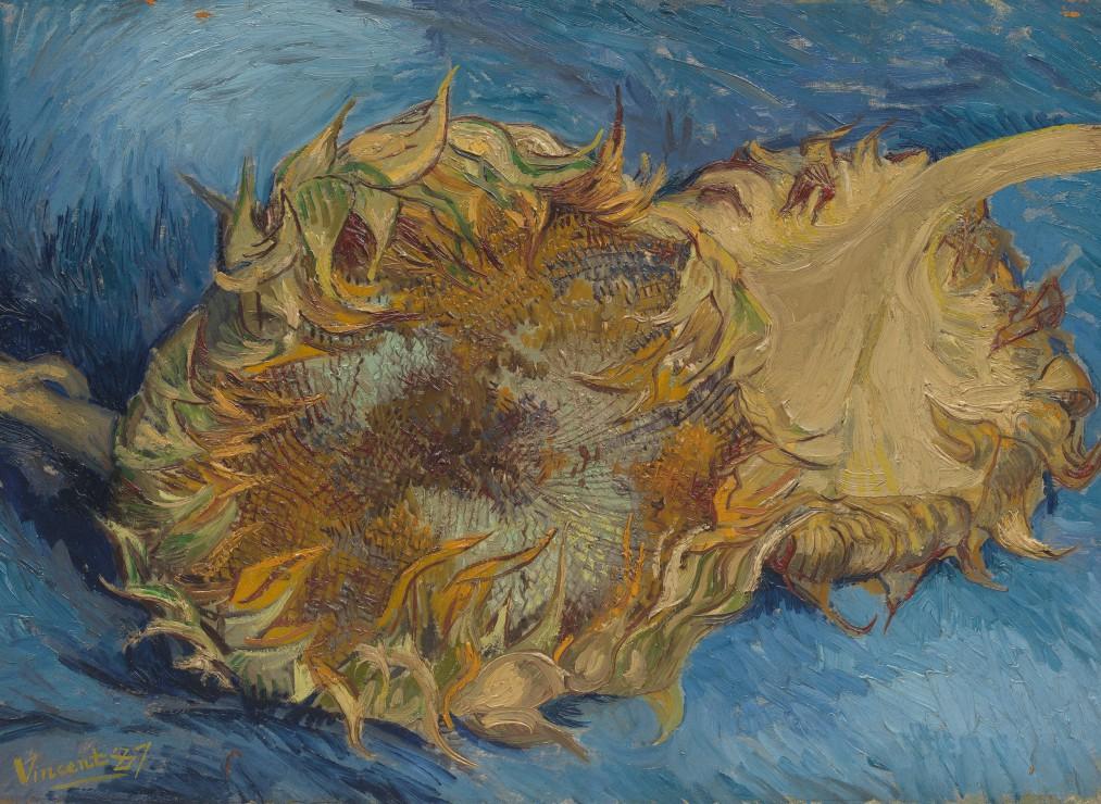 van-gogh-vincent-tournesols-1887